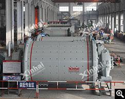 Шинхай үйлдвэрлэлийн үйлдвэр